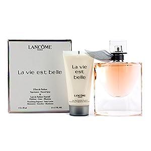 lancome la vie est belle for women l 39 eau de parfum 50ml. Black Bedroom Furniture Sets. Home Design Ideas