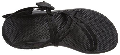 Chaco nbsp;classic De Zx1 Mujer La Negro Sandal Sport gF4xwgSPqr