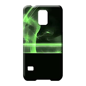 samsung galaxy s5 Strong Protect Special Back Covers Snap On Cases For phone cell phone carrying cases cell phone wallpaper pattern