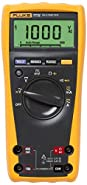 Fluke Automotive Digital Multimeter