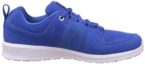 DC Shoes Lynx Lite M Shoe - Zapatillas Hombre azul