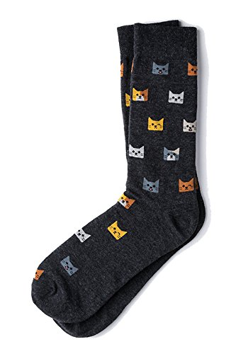 Kitty Kitten Power Animal Novelty product image