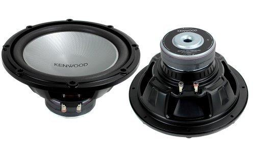2) Kenwood KFC-W12PS 12