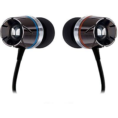 ESQ35 ES90VI Headset