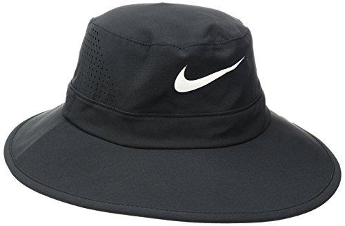Nike Golf Sun Bucket 832687 product image