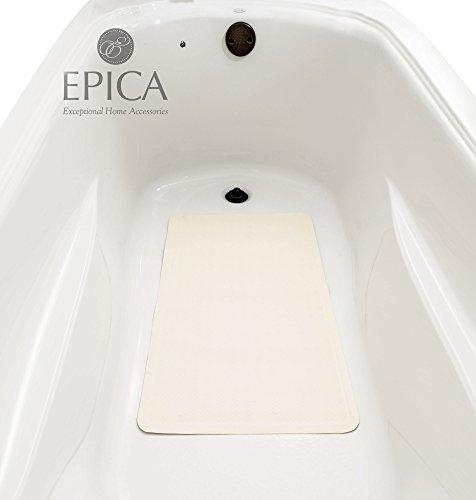 epica-anti-slip-anti-bacterial-bath-mat-16-x-28-natural-rubber
