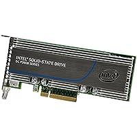 DC P3608 Series 3.2TB SSD