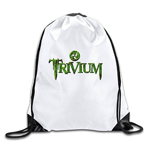 Runy Triv Heavy Metal Adjustable String Gym - Burch Golf Tory