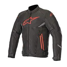 Alpinestars Axel Air Jacket