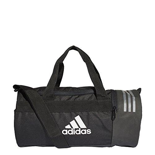 adidas Convertible 3-Stripes Duffel Bag  Amazon.co.uk  Sports   Outdoors 58c1ac0c95