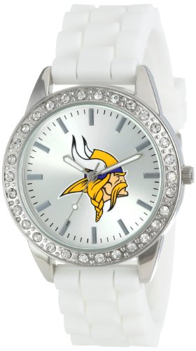 Game Time Women's NFL-FRO-MIN