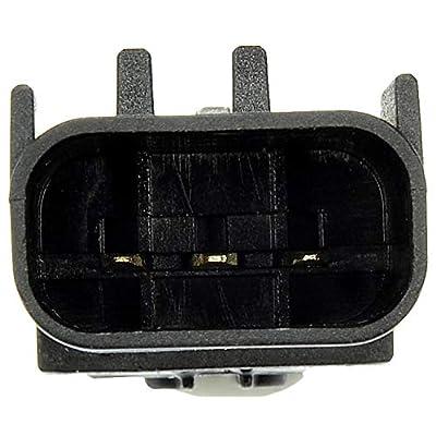 Dorman 904-7250 Barometric Pressure Sensor for Select Trucks: Automotive