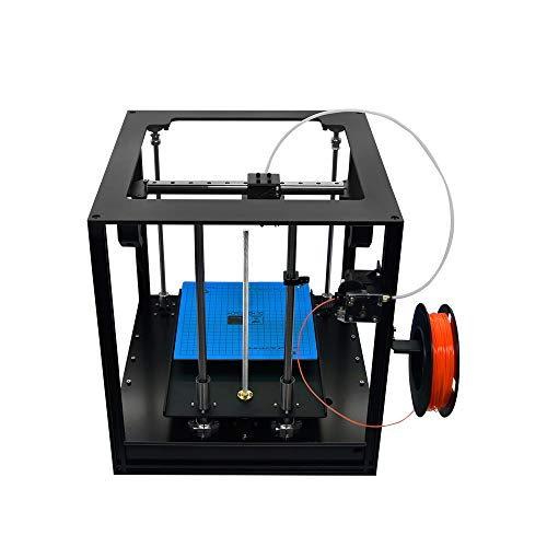 UsongShine Impresora 3D Sapphire S Estructura CoreXY Nivelación ...