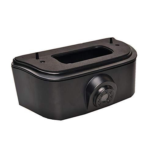 3rd Brake Light Reversing Camera for Nissan NV200 / Chevrolet Chevy City Express Vans (2010-2019)
