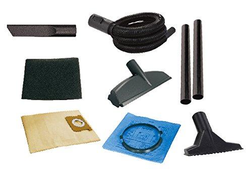 Buy construction vacuum