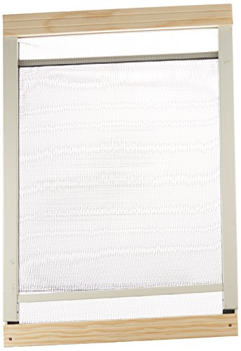 frost-king-wb-marvin-aws1025-adjustable-window-screen-10in-high-x-fits-15-25in-wide