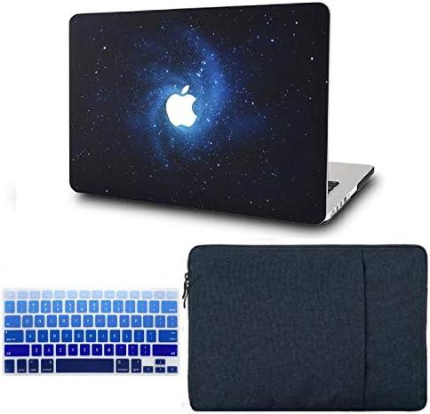 KEC MacBook without Keyboard Plastic