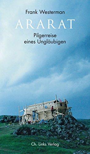 Die Pilgerreise (Bibliothek des positiven Denkens) (German Edition)