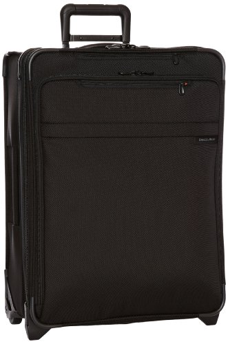 briggs-riley-baseline-expandable-upright-black-medium