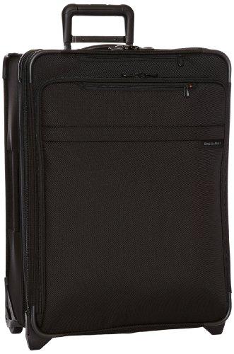 briggs-riley-baseline-luggage-baseline-expandable-upright-suitcase-black-medium