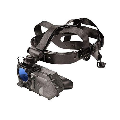 BelOMO NVG-14 Gen 2+ Night Vision Goggles with Headgear
