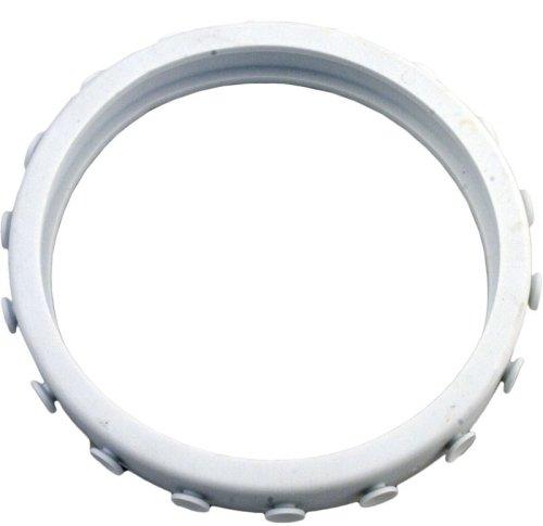 Polaris – C13 – Neumáticos con Ventosa 180/280/380: Amazon.es: Hogar