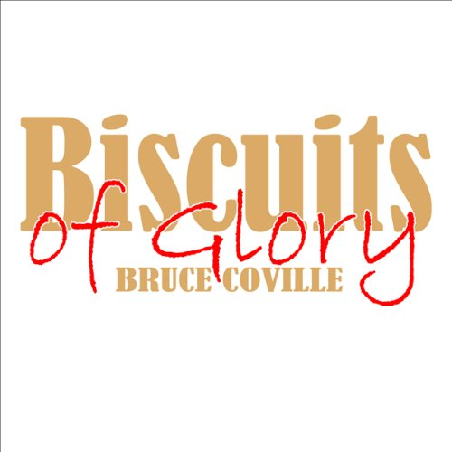 Biscuits of Glory ()