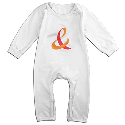 cute-france-telecom-logo-and-bodysuit-for-newborn-baby-white-size-12-months