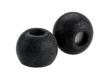 Replacement Foam Earpieces