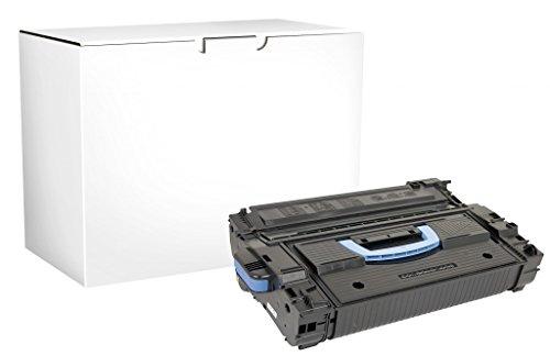(Recreated Cartridges HP C8543X | Black 30,000 Pages for HP LaserJet 9000, 9000N, 9000DN, 9000HNF, 9000HNHP LaserJet 9000, 9000N, 9000DN, 9000HNF,)