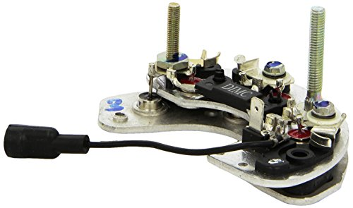 Magneti Marelli 000084456010 Rectifier, alternator: