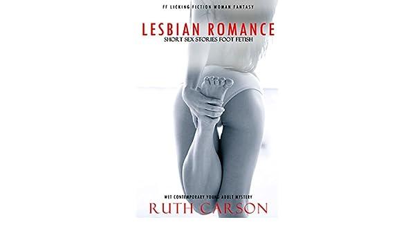 Mf fetish lesbian