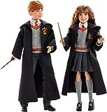Harry Potter Hermoine Granger Doll