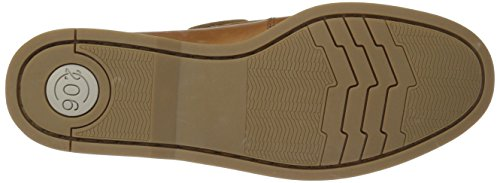Amazon Brand - 206 Collective Men's Boyer Boat Shoe
