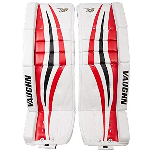 Vaughn VPG XR Junior Leg Pads 24