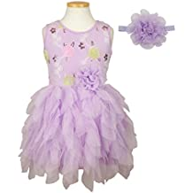 6ea70f089 first look 2d210 618c6 popatu girls special occasion dresses 2t3t ...
