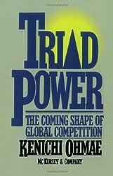 Triad Power