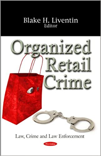 organized retail crime