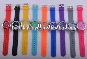 60046915006 newest fashion silicone rubber watch quartz sports luxury watch - This 08r70x398 is 3014c7dc5 additional title Brand Name: Customized : - Brandname Luxury