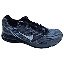 Nike Men's Air Max Torch 4 Running Shoe#343846-012