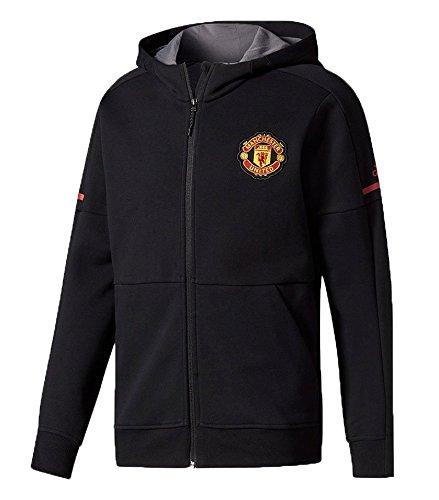 jacket manchester united - 5