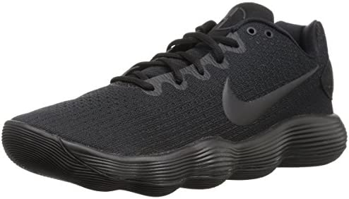 purchase cheap b75bf 3d007 Nike Men s Hyperdunk 2017 Low Basketball Shoe