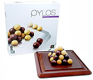 Gigamic Pylos Classic Game