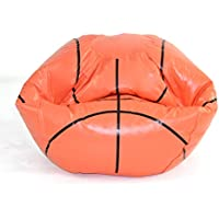 American Furniture Alliance Kids Sports Basketball