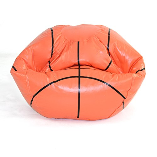 American Furniture Alliance Kid's Sports Basketball -