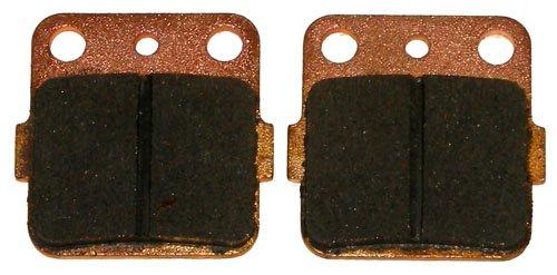 Factory Spec FS-409 Brake Pad ()