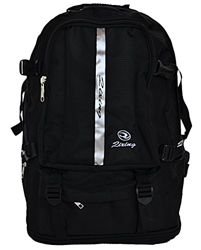 falcon-backpack-perfect-daypack-or-bookbag-for-hiking-college-travel-or-day-trips-water-resistant-bl