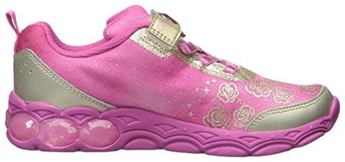 Pictures of Stride Rite Girls Disney Belle of The 3
