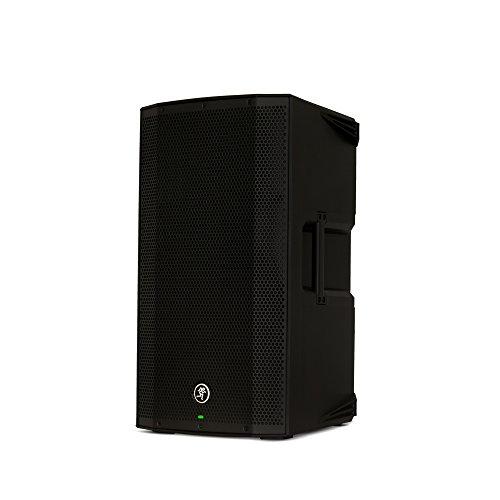 Mackie-Thump12A-1000W-12-Powered-Loudspeaker