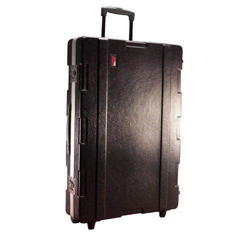 Gator 24 x 36 Inches ATA Mixer Case (G-MIX 24X36)